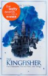 The Kingfisher cover