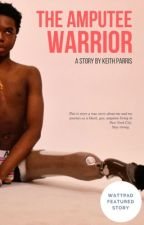 Amputee Story By : KeithParris by Keithparris