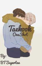 ~Taekook Oneshots~ by btsupertae
