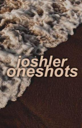 joshler oneshots by Iemington