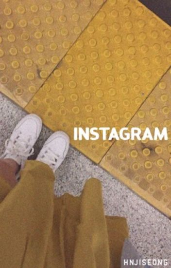 instagram || hyunsung