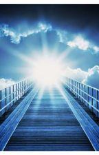 Library of Heaven's Path by MakenaMugendi