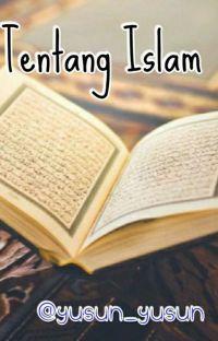 Tentang Agama Islam cover