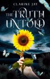 The truth untold cover