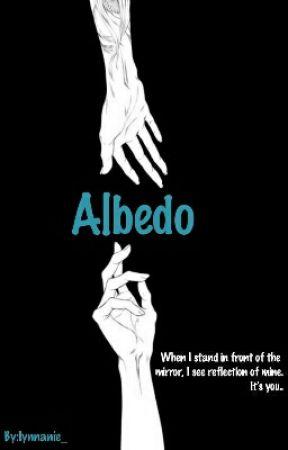 ALBEDO [GXG] [HIATUS] by lynnanie_