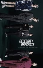 celebrity oneshots. by -restingbitchmode