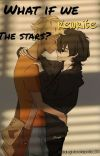 What if we rewrite the stars? ~ Solangelo cover