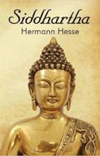 Siddhartha - Hermann Hesse - Book review by SidSharma679
