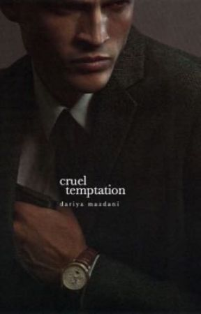 Cruel Temptation | ongoing by matemenot