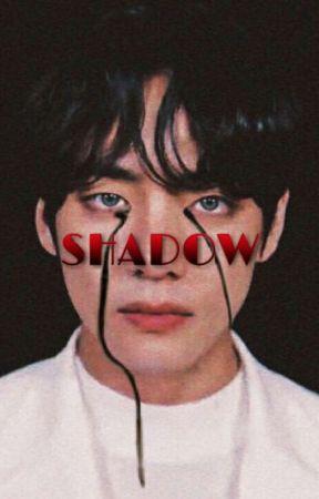 SHADOW || Taekook by zeynepkitty99