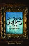 Once Upon A [Fallen] Time - [Stolen] Series II cover