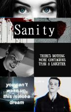 SANITY||THE VALESKA BROTHERS (REWRITING) by KellieRiddle96