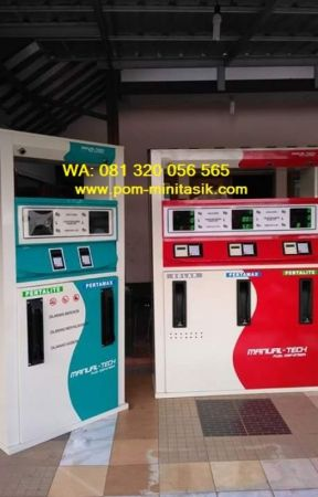 Harga Pom Mini Digital 2020 by ulpiyaturohmah