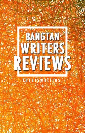 Bangtan Writers Reviews by TheBTSWriters