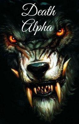 Death Alpha