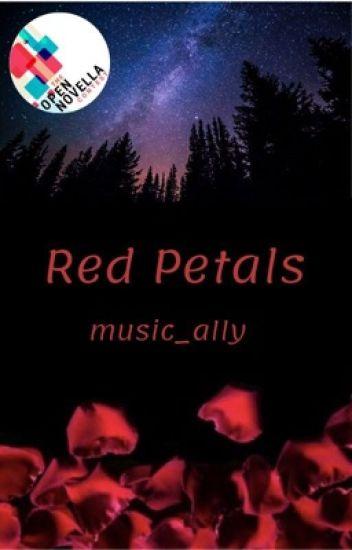 Red Petals (Open Novella Contest Entry)