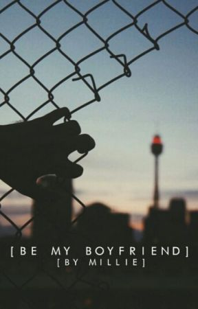 Be My Boyfriend (ft. Narry) by ay-reesh