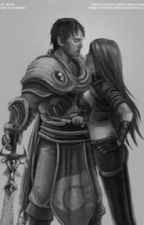 The Sinister Servant by Hsnakd