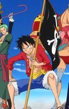One Piece Zodiaco by Uzumaki_D_Kanna-San