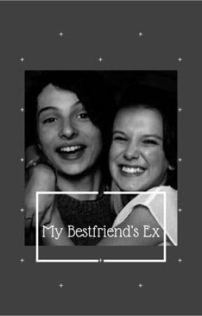 My Best Friend's Ex~~FILLIE by finnwolfy03