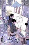 [끝] with you ; kim doyoung  cover