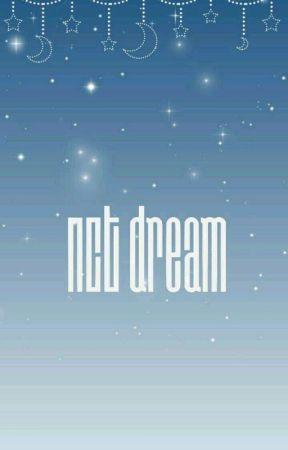 lirik dan terjemahan lagu nct dream by khrnnisasa