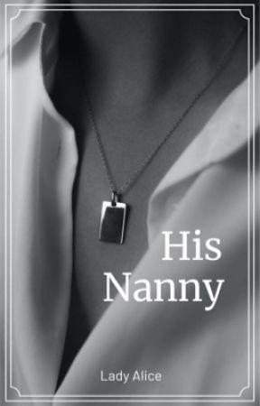 My Light in the Dark by LadyAlice25