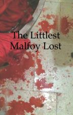The Littlest Malfoy Lost by xxMissGallifrey