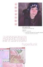 affection - quackityhq by hyperliunk