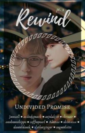 REWIND pt.1 by ongniel_POD