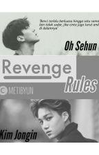REVENGE RULES by metibyun