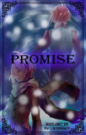 Promise by Alitheia13