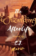 The Wizarding Afterlife by ejbm17