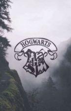 Harry Potter dingetjes by RemusMoonyLupinn