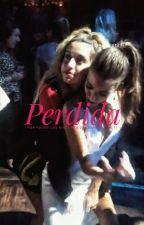 ·Perdida· (Warmi) by Carry0309