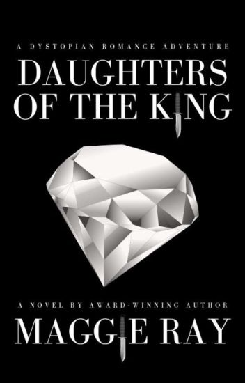 Daughters of the King  ✓ 