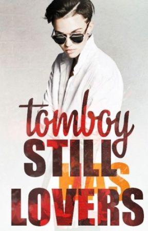 Tomboy still has lovers (full) by Minh_TDB