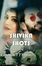 ..SHIVIKA SHOTS... by aks_anu