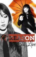 A Reason To Live | Wheebyul | Moonsun by RockandJems101