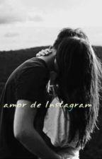 Instagram Erick y tu   *EN PAUSA* by xxstyydiaaxx