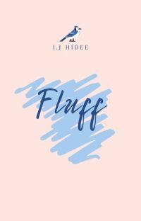 Fluff: Short Story (Boyxboy)✔ cover