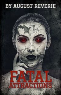 Fatal Attractions cover