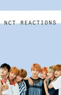 ☆NCT MTLs, ZODIAC, REACTIONS, PREFERENCES ☆ cover