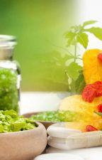 natural medicine adelaide by naturalmedicineade