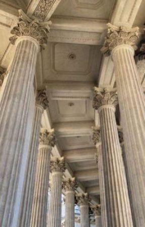 Stray Kids 10th Male Member  by MULTIFANDOMED_MESS