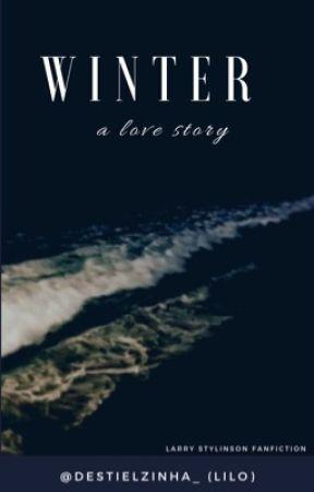 Winter {l.s} by destielzinha_