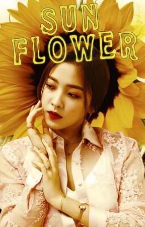 sunflower ⇢ cover shop *discontinued* by devilsvogue