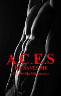 Aces *MxM* cover