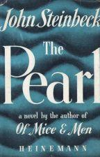 The Pearl by pragab