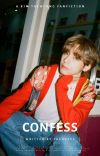 [C] Confess ft kth  cover